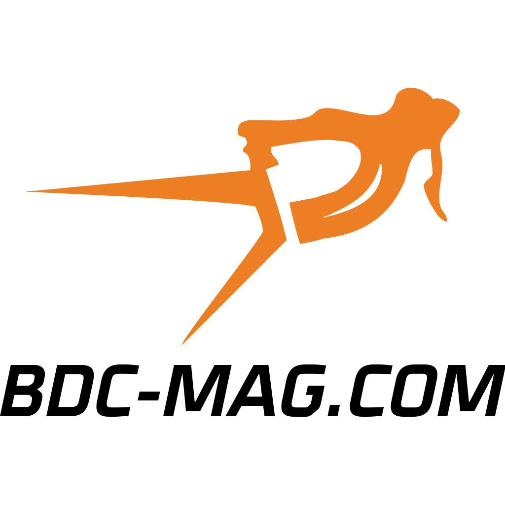 bdc-mag.com